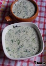 Домашний плавленый сыр ингредиенты