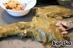 Рыба Восточная красавица ингредиенты