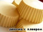 """Мороженое """"Крем-брюле"""" творожное ингредиенты"""