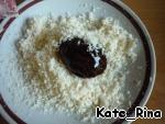 Орешек в орешке ингредиенты