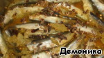 http://www.povarenok.ru/images/recipes/step/small/44/4487/448745.jpg