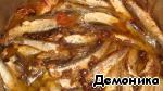 http://www.povarenok.ru/images/recipes/step/small/44/4487/448747.jpg