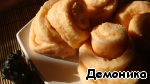 Сладкие паровые булочки по-китайски ингредиенты
