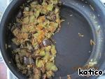 """Рыбные котлеты """"Осень"""" ингредиенты"""