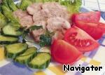 Колбаса куриная домашняя быстрого приготовления ингредиенты