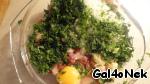 Мясные оладушки ингредиенты