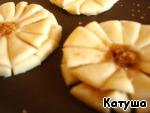 Слоeное творожное тесто  и варианты выпечки из него Соль