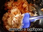 """Лепешки с сырной начинкой """"Муж в восторге"""" ингредиенты"""