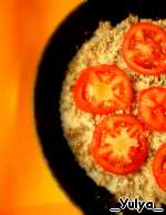 Амстердамский воздушный пирог из риса ингредиенты