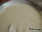 Бисквит и секрет его приготовления ингредиенты