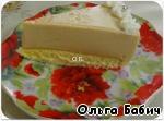 Карамельный торт ингредиенты