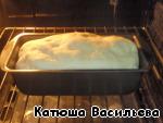 Быстрый хлебушек Мука