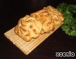 Ленивые булочки с сыром Мука  пшеничная