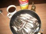 http://www.povarenok.ru/images/recipes/step/small/5/511/51154.jpg