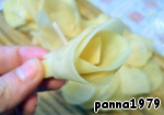 """""""Розы"""" из картошки ингредиенты"""
