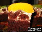 Сумасшедший пирог ингредиенты