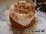 """Печенье """"Тыквики"""" ингредиенты"""