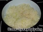 Курица в молоке по-грузински ингредиенты