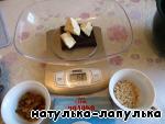 Шоколад ингредиенты