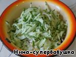 Салат с шампиньонами и ветчиной ингредиенты