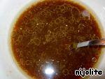 http://www.povarenok.ru/images/recipes/step/small/53/5350/535039.jpg