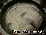 """Биточки мясные """"Советские"""" в красном соусе ингредиенты"""