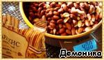 То самое арахисовое масло ингредиенты