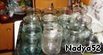 http://www.povarenok.ru/images/recipes/step/small/54/5454/545446.jpg