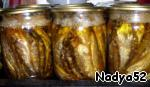 http://www.povarenok.ru/images/recipes/step/small/54/5454/545450.jpg