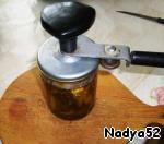 http://www.povarenok.ru/images/recipes/step/small/54/5454/545451.jpg