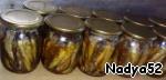 http://www.povarenok.ru/images/recipes/step/small/54/5454/545452.jpg
