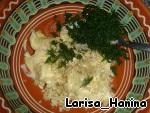 Куриные рулетики с грибами и сыром в сметанном соусе ингредиенты