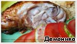 """""""Медленная"""" курица в тайском маринаде и кускус с лаймом ингредиенты"""