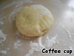Коса с корицей или сладкий хлеб ингредиенты