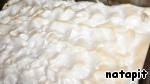 Сливовый пирог из теста на йогурте ингредиенты