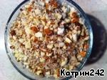 Медово-ореховый безумец ингредиенты