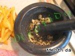 Вторые блюда. Блюда из мяса и субпродуктов 61128