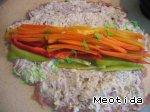 Вторые блюда. Блюда из мяса и субпродуктов 61132