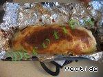 Вторые блюда. Блюда из мяса и субпродуктов 61137