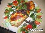 Вторые блюда. Блюда из мяса и субпродуктов 61138