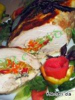 Вторые блюда. Блюда из мяса и субпродуктов 61164