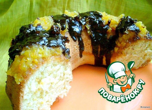 Экономные рецепты тортов пошаговые фото