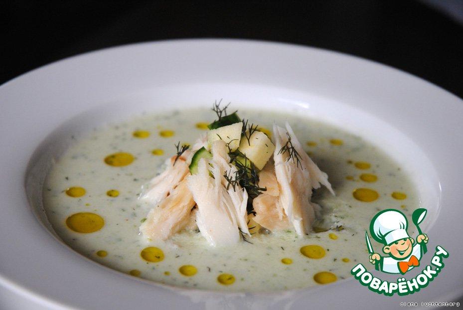 Как сварить гороховый суп пошагово с фото