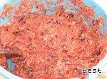 Вкуснейший морковный пирог простой рецепт с фото пошагово #2