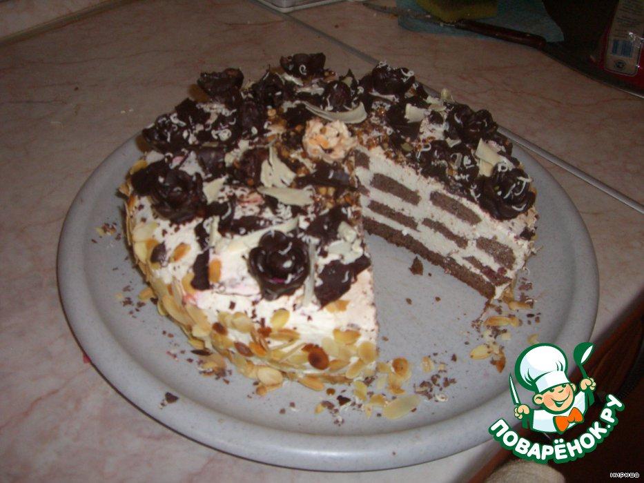 Рецепт бездрожжевого теста для пирожков в духовке
