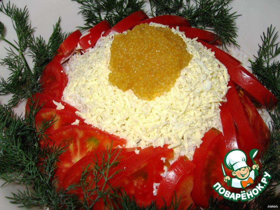 работы кассиром салат ярославна с языком мышечной массы