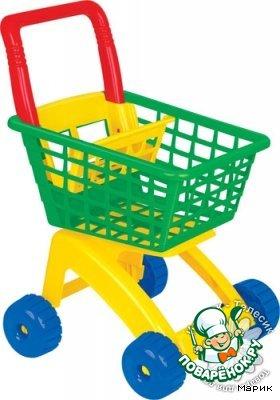 Касса Playgo для игры в магазин- прекрасная игрушка для детей от 3 лет.