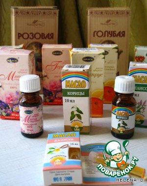 Очищение организма для похудения в домашних условиях рисом