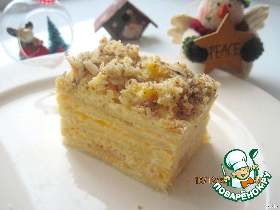 Мастика для торта своими руками рецепты фото