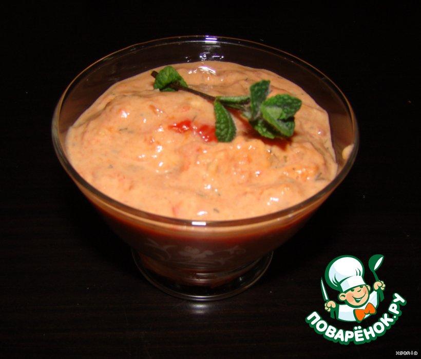 Шампиньоны со сливками фото рецепт пошаговый